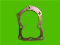 Raptor Copper Head Gasket