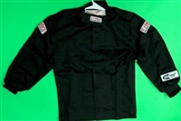 G-Force Racing Jacket