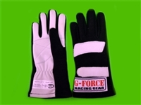 G-Force GF G5 RaceGrip Gloves