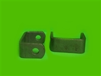Spindle Brackets