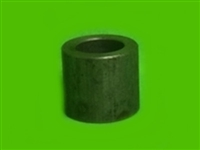 "5/8"" I.D Spindle Spacer - 7/8"""
