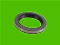 Oil Seal - Flywheel Side