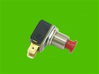 Briggs & Stratton Push Button Switch