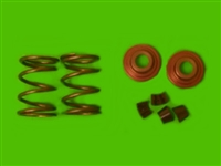 Comp Cams single valve spring kit