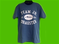 Team Junior T-Shirt