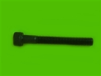 #10-32 x 1 1/2 Socket Head Cap Screw