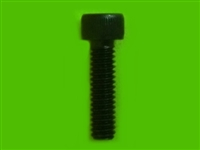 Billet Tail Light Cap Screw