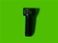 Socket Cap Screw
