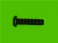 "1/4""-20x1 Button Head Socket Cap Screw"
