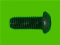 Button Head Socket Cap Screw