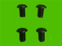 Belt Guard Bolts