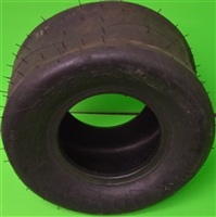 18/8-8 Pit Bull Racing Slicks