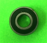 MX2 Shocker Bearing