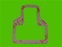 TM40 Top Cover gasket