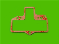 42mm Top Cover Gasket