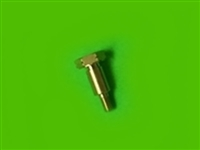 33mm Accelerator Pump Lever Bolt