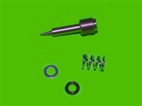 33mm Air Screw Kit