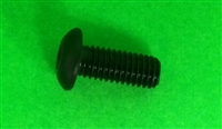 10-32x1/2 Button Head Socket Cap Screw