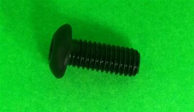 10 32x1 2 Button Head Socket Cap Screw