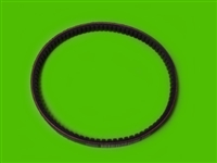 Comet Hi-Performance Drive Belt