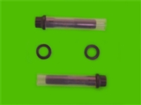 ARP Replacement bolts for ARC Stroker Rods