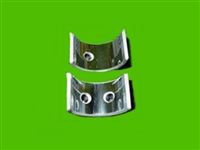 "ARC Connecting Rod Bearing / Inserts 1"" crankshafts"
