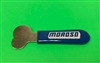Moroso Quick Fastener Wrench