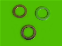 Spark Plug Indexing Washer Kit