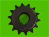 "3/4"" Jackshaft Sprockets #35 Chain"