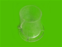 Spindle Nylon bushing
