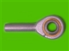Male Tie Rod End