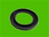 Oil Seal - PTO Side