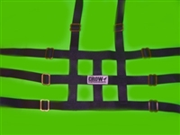 Junior Leg Restraints