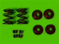 Comp Cams dual valve spring kit GP960