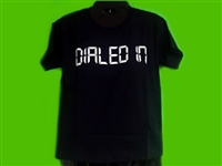 Dialed In T-Shirt