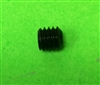 #10-32x5/16 Set Screw