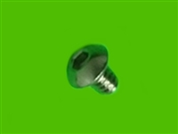 Button Socket Cap Screw