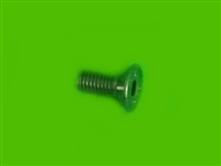 33mm Cable Bracket Screw