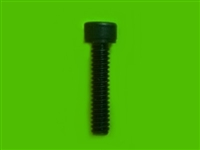 1/4-20 UNC Hex Socket Cap Screw