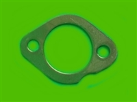Copper Header flange gasket