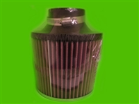 Power Flow Air Filter