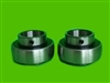 Running Axle Bearings