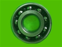 Crank Bearing for flywheel side