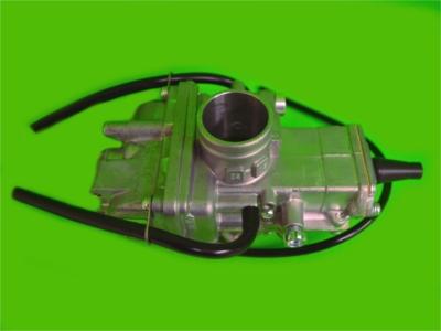 Mikuni 28mm Flatslide Carburetor -Alcohol