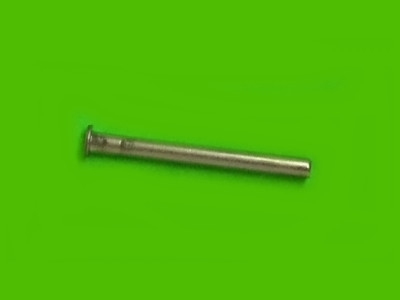 Replacement Float Pin