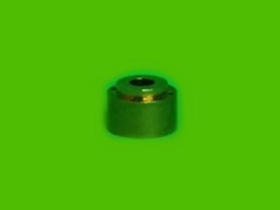 28mm Mikuni Flatslide Main Jet Ring