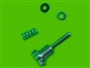 28mm Mikuni idle screw kit