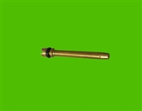40mm Standard Pump Nozzle