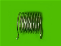 42mm Throttle Return Spring