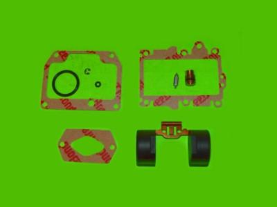 28mm Mikuni Rebuild Kit